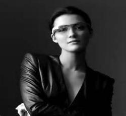 Kacamata - Cara Bersihkan Kaca Mata Anda untuk Clear Vision